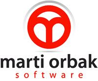 Marti Orbak Software